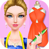 Fashion Designer - Dress Maker
