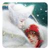 Snow Queen: Interactive Story