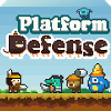 Platform Defense: Wave 1000 F